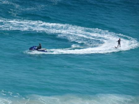 Surf, Walk, Play in WA