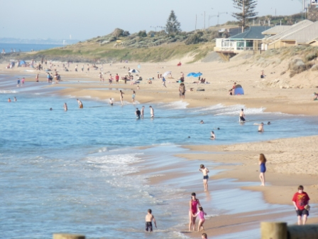 Interesting facts about Bunbury