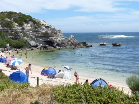 Why you need Fodor's Australia travel guide