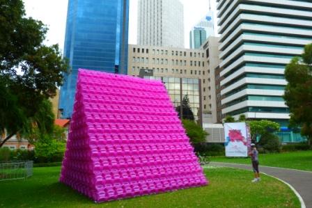 Perth Art Festival