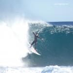 Surfer, www.zigazag.com