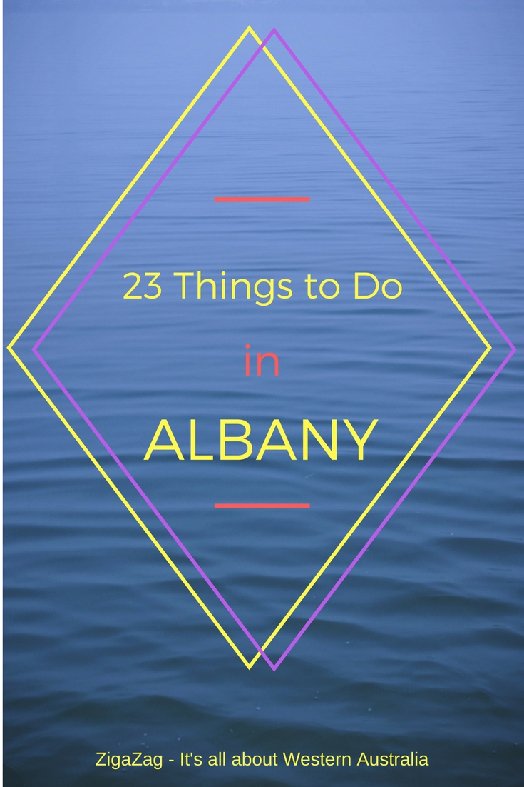 things-to-do-in-albans