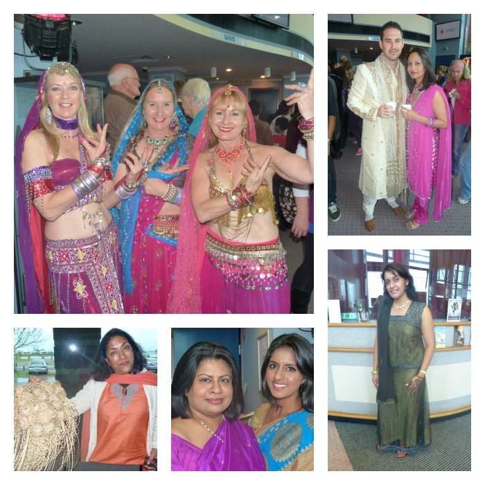 Bunbury Multicultural Event by Jo Castro