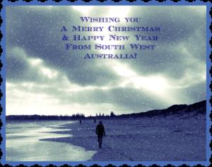 Zigazag Merry Christmas