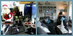Geographe Bay Winery
