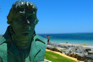 Things to do in Busselton