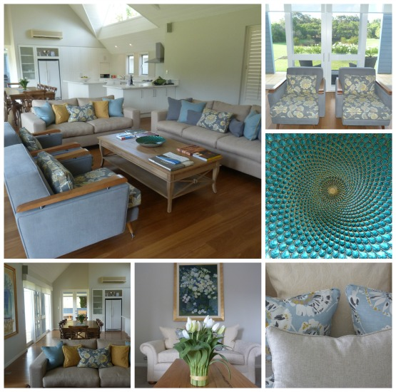 Luxury Accommodation in Margaret River