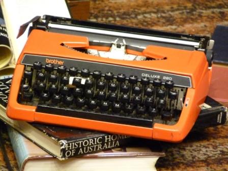 Freelance writing as a career