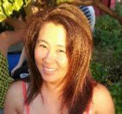 Niche Blogs, Ag Lim