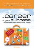 Career in Suitcase, Portable Career