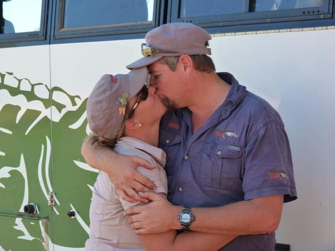 Kimberley May2012 JAC 639 x 500