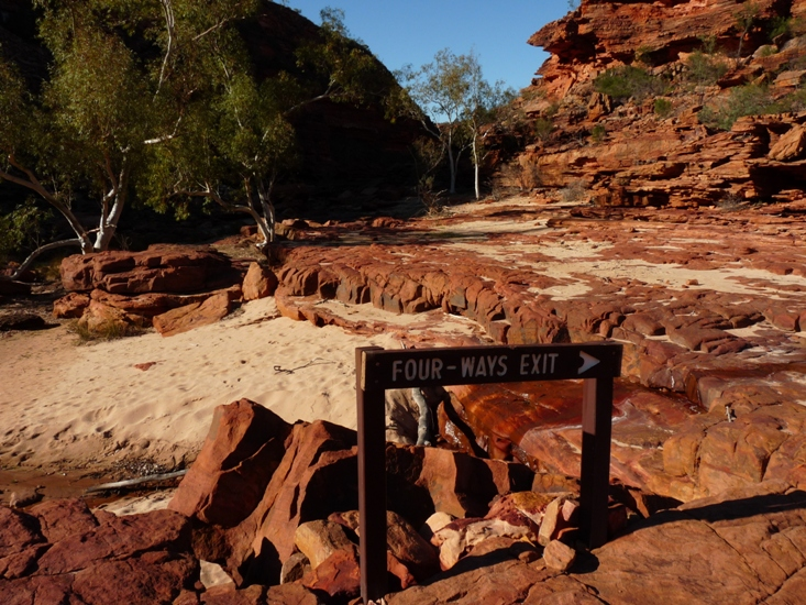 10 Action Packed things to do in Kalbarri