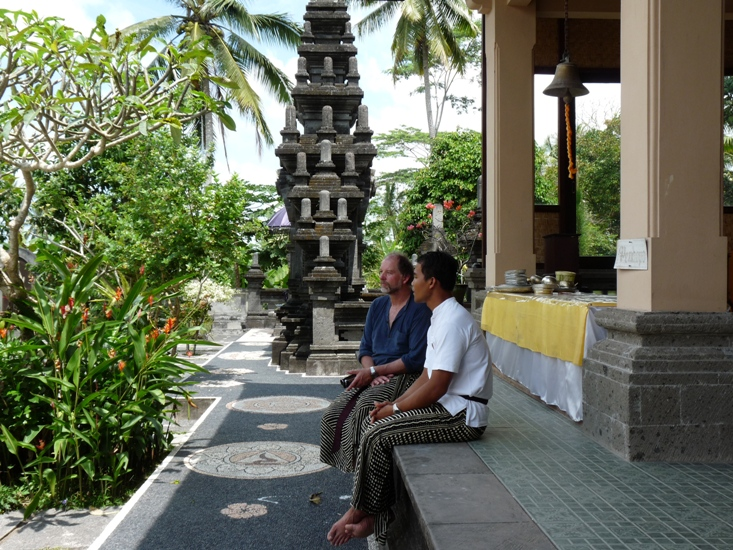 things-to-see-and-do-in-bali-zigazag-jo-castro