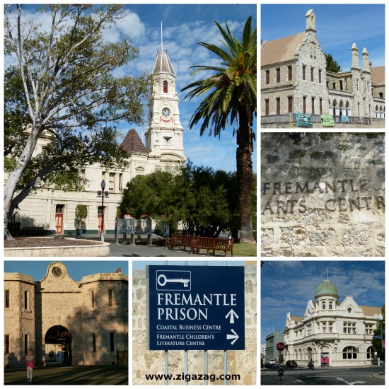 Things-to-do-in-fremantle-jo-castro