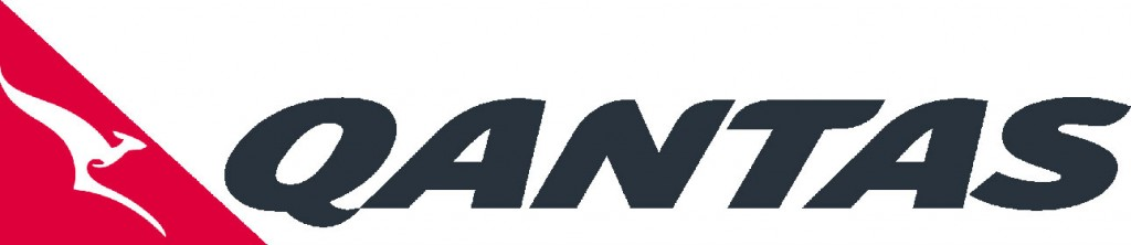 Qantas_logo