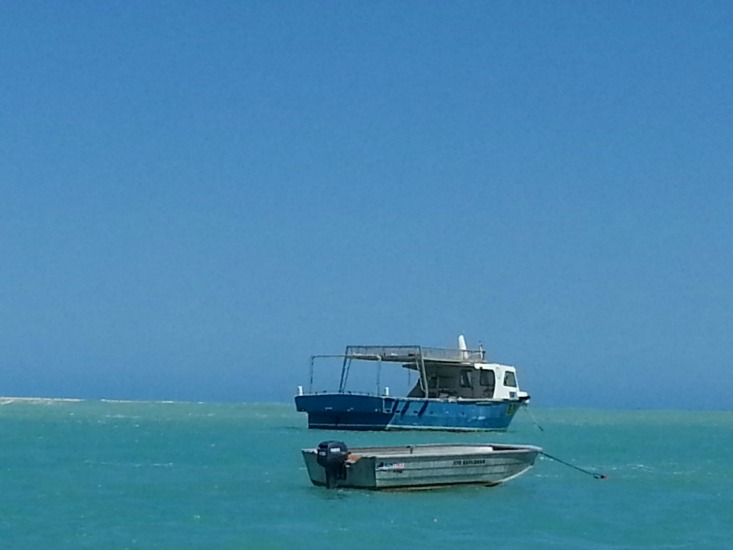 Top 15 Amazing things to do in Broome