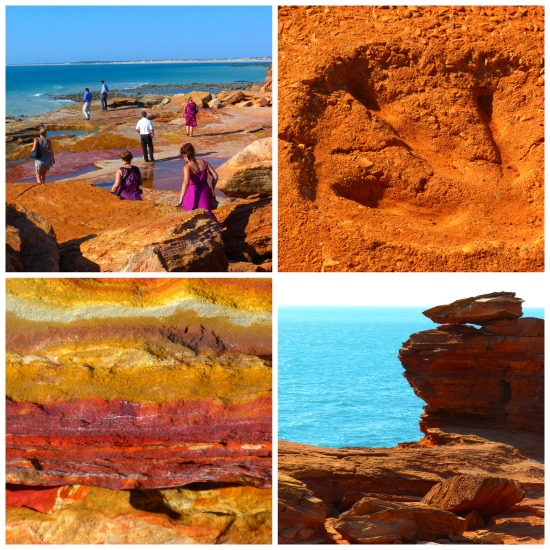 Top 15 Amazing Things To Do In Broome, North Western Australia