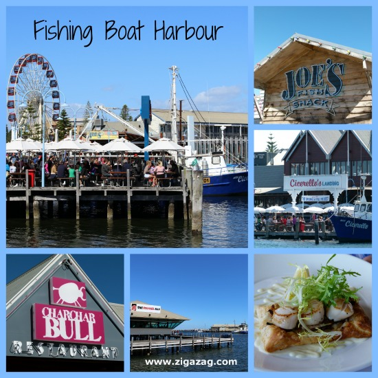 Fabulous Things to do in Fremantle - Top Things to do in Western Australia