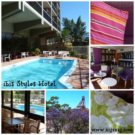 ibis-styles-hotel-kalgoorlie-jo-castro