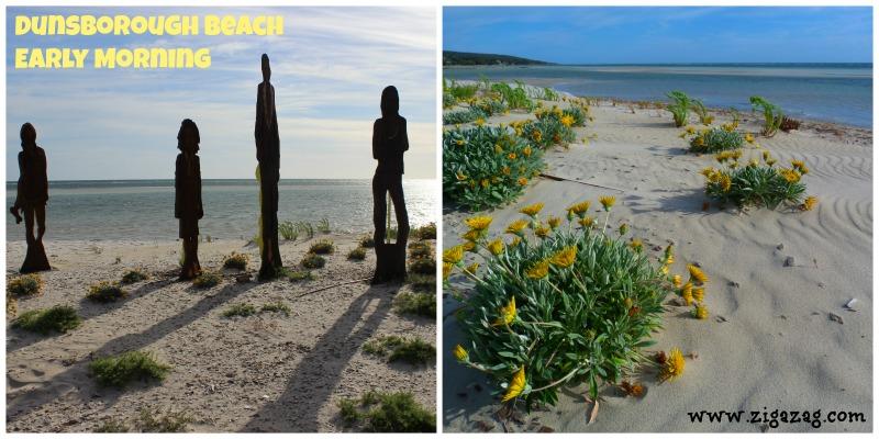 top-beaches-in-south-west-australia- eagle-bay-brewing-co-jo-castro