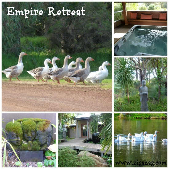 Empire-Retreat-Beaches-and-breweries-margaret-river-jo-castro