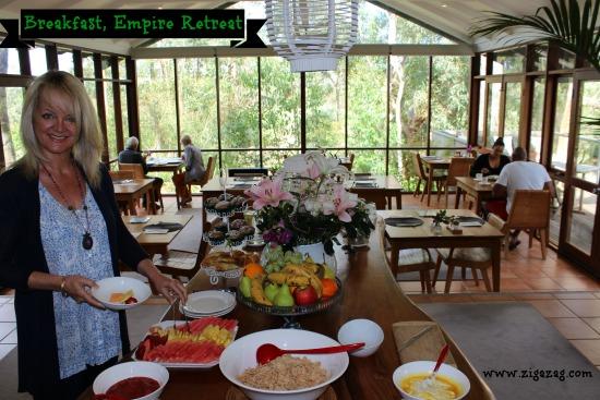 Empire-Retreat-Beaches-and-breweries-margaret-river-jo-castro