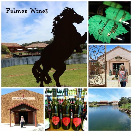 palmer-wines-margaret-river