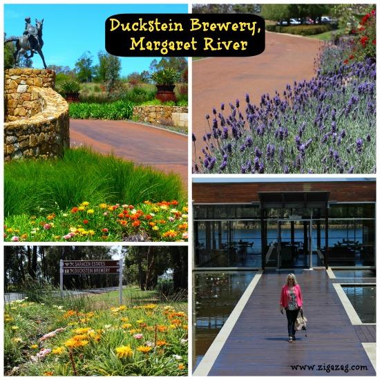 Duckstein-brewery-margaret-river