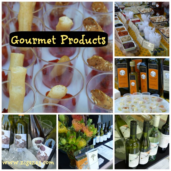 margaret-river-gourmet-escape-jo-castro