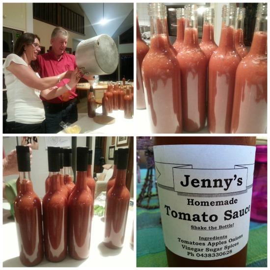 Jenny-tomato-sauce-jo-castro