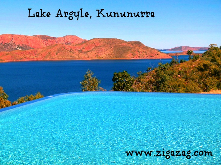 outback-australia-kimberley-jo-castro-zigazag