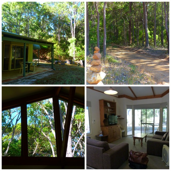 Top 10 Things to do in Margaret River by Jo Castro