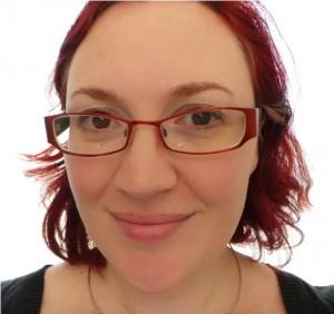 Shannon Mekerkort, Things to do in Pemberton with Kids