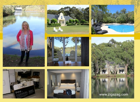 Perth Weekend Getaways