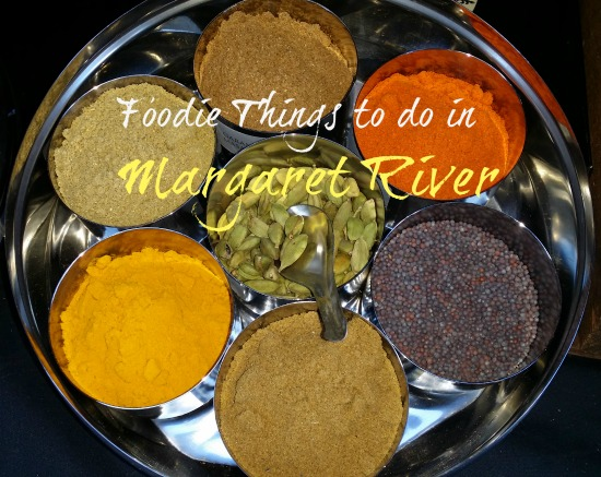things-to-do-in-margaret-river