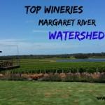 Top Wineries Margaret River