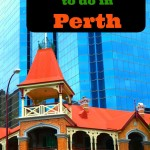 free-things-to-do-in-perth