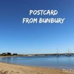 Bunbury-lighthouse-beach-resort