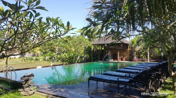 things-to-do-in-ubud-bali