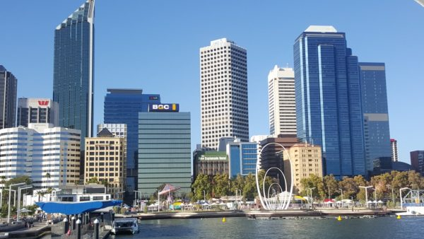 Perth, Whats on in Perth, Western Australia