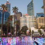 Top Things to do in Western Australia in 13 Ridiculously helpful posts