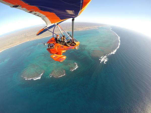 destinations-western-australia-ningaloo-reef