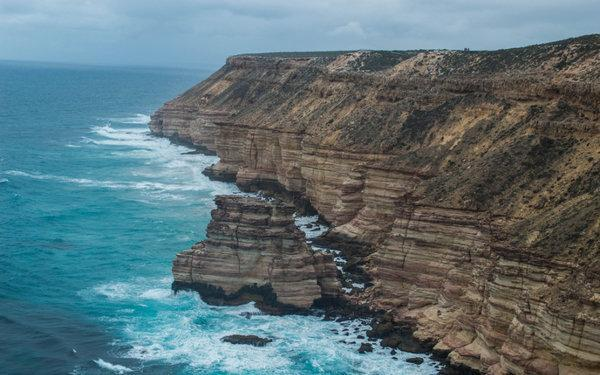 top destinations western australia