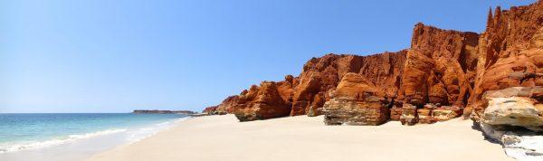 Cape Leveque, Western Australia