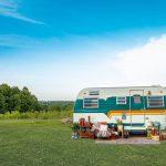 How to finance a caravan